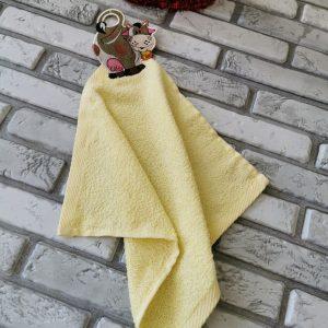 siuvinetas virtuvinis rankšluostis
